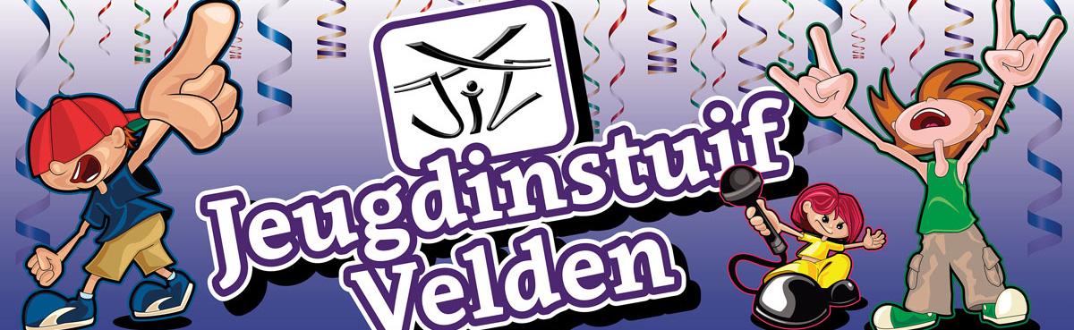 Jeugdinstuif Velden